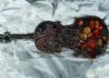 Vilerge. Съкровища от ренесансова ракла