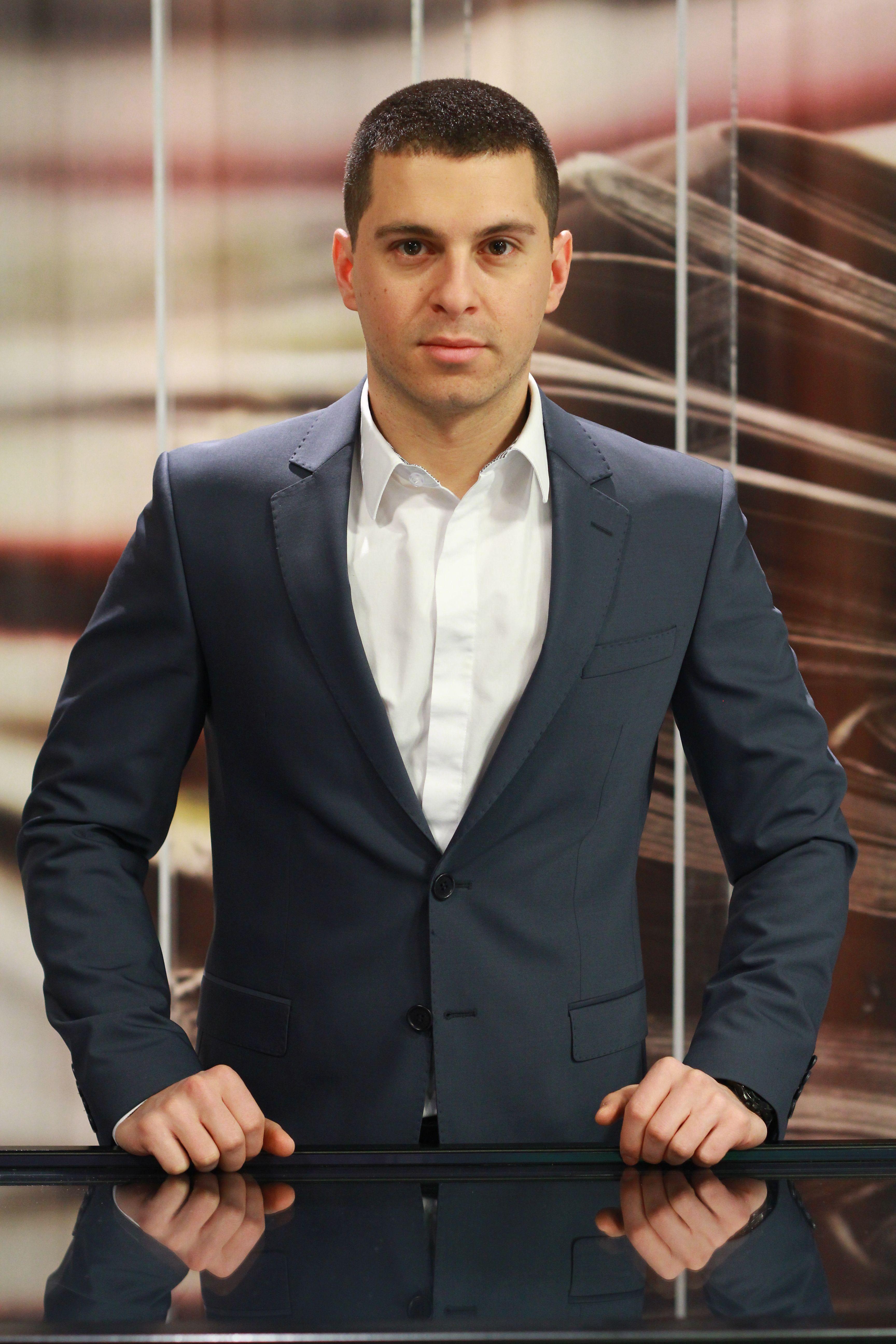 Denislav Borisov2_res