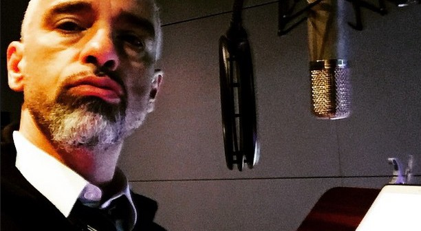 Ерос Рамацоти: Новият ми албум е почти готов