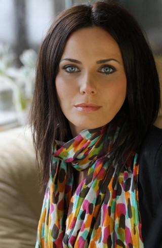 Maria Silvestar