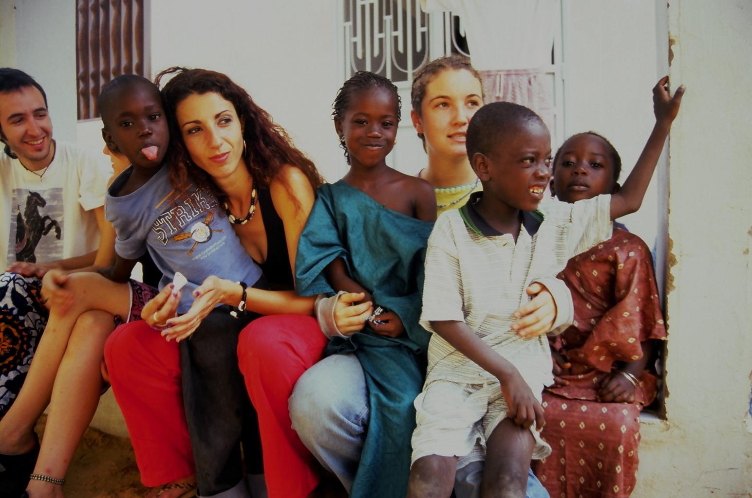 Senegal 2003-2004 005
