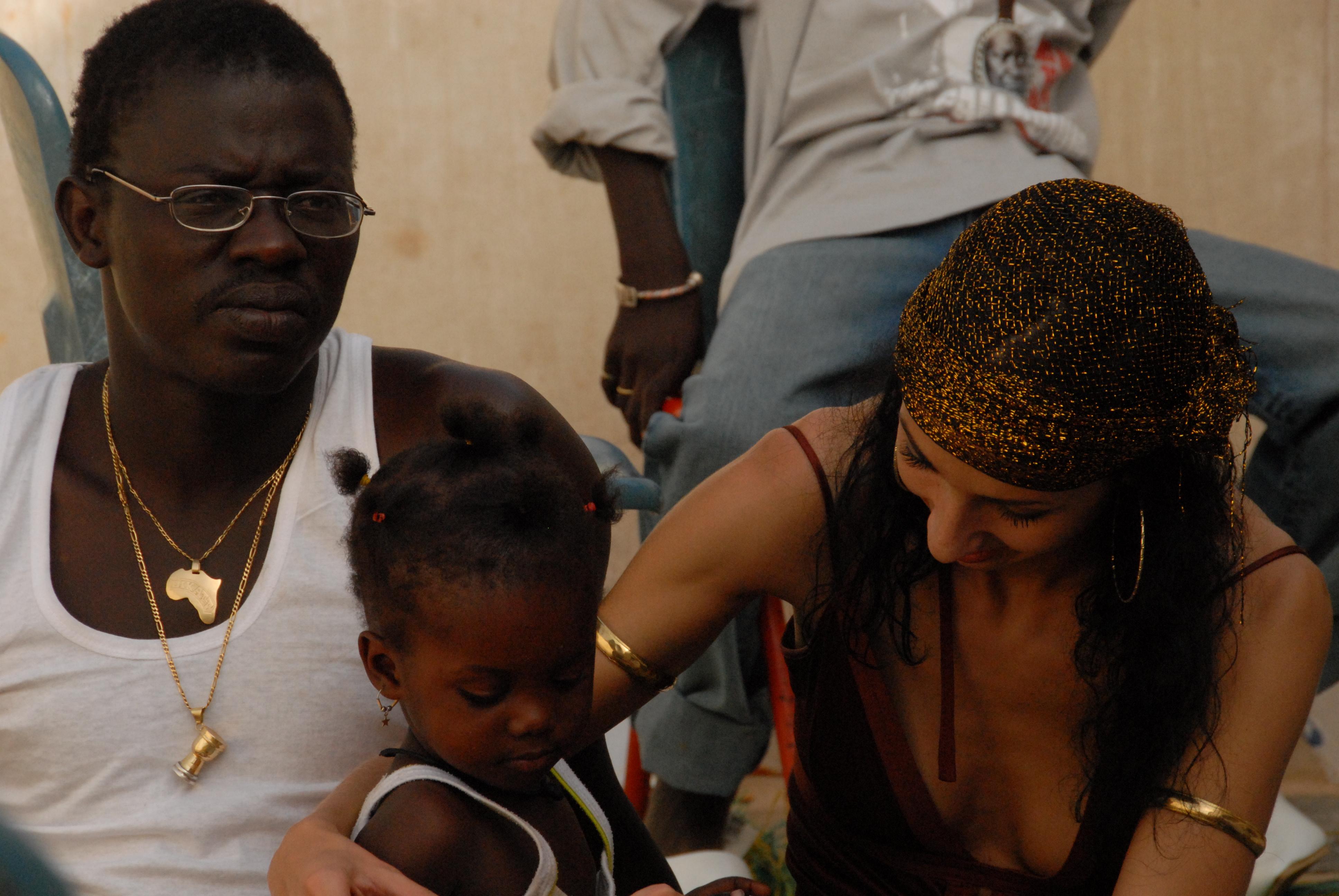 Senegal 2006-2007 004