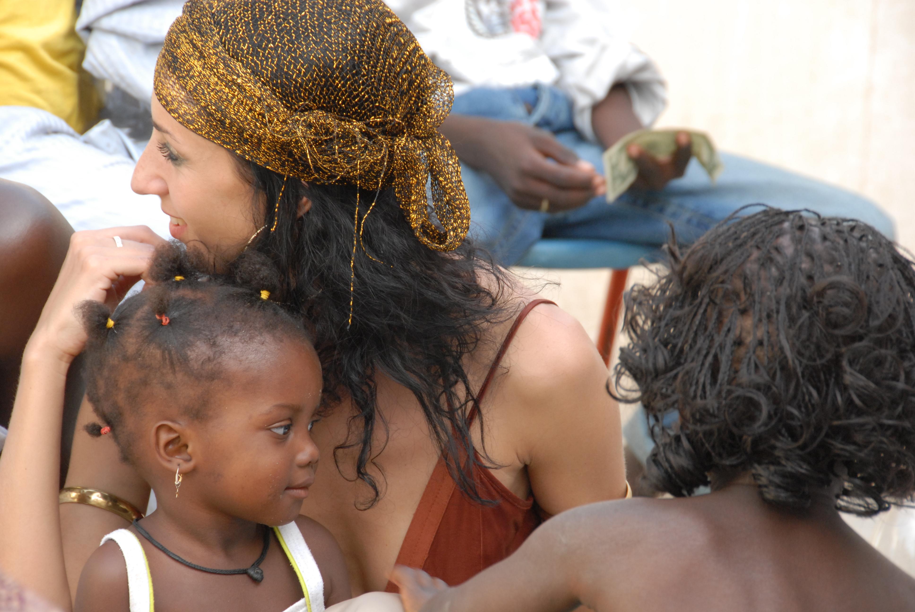 Senegal 2006-2007 005