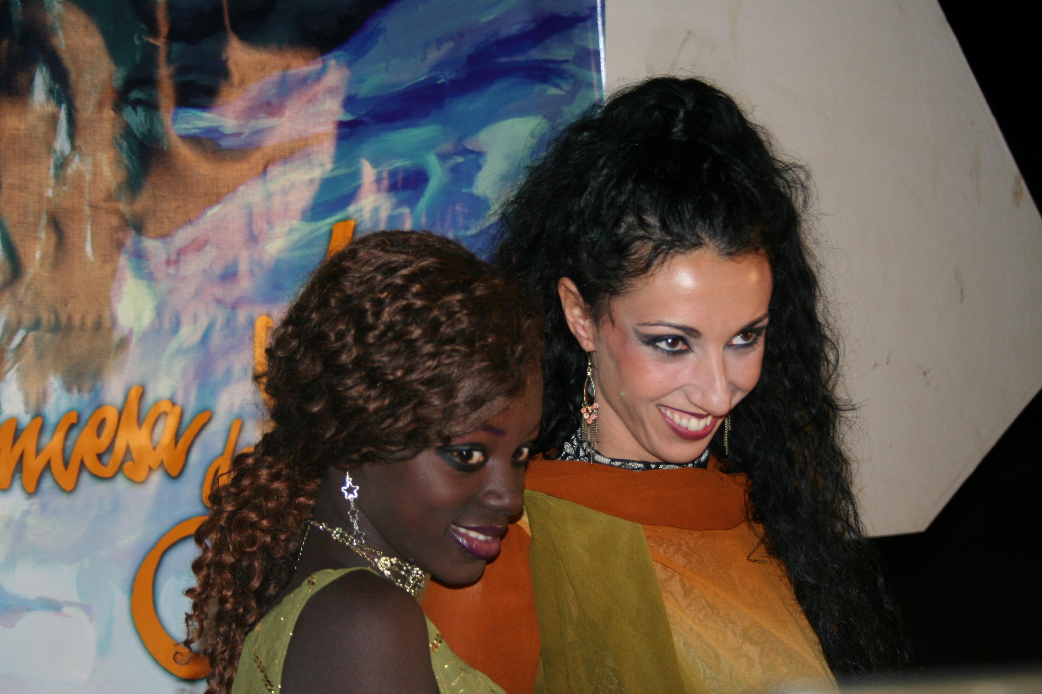 Senegal 2007-2008 004