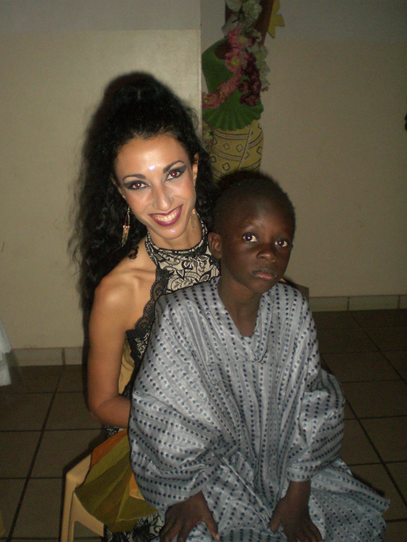 Senegal 2007-2008 008