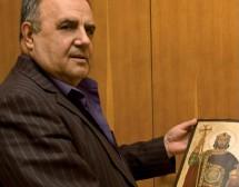 Божидар Димитров: Българките са красиви, но надменни
