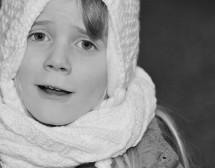 Детският имунитет – безопасна помощ