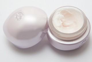 cream-194126_1280