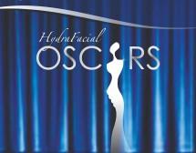 Раздадоха Оскари за красота в София
