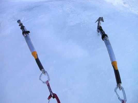 ice-tools-912_1280