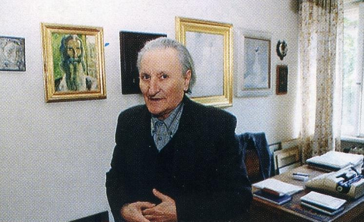 radichkov