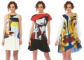 Lilian Edwards – мода за чувствени и динамични жени