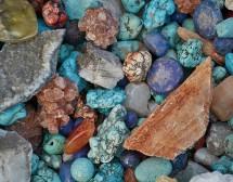 Камъните за всяка зодия
