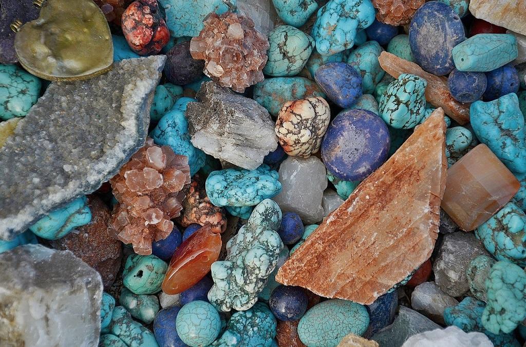 stone-271752_1280
