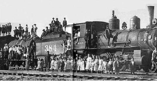 ul_orphan_train_2+Z