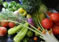 Великденските пости започват на 23 февруари