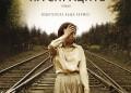 """""""Влакът на сираците"""" – непознатата история на Америка"""