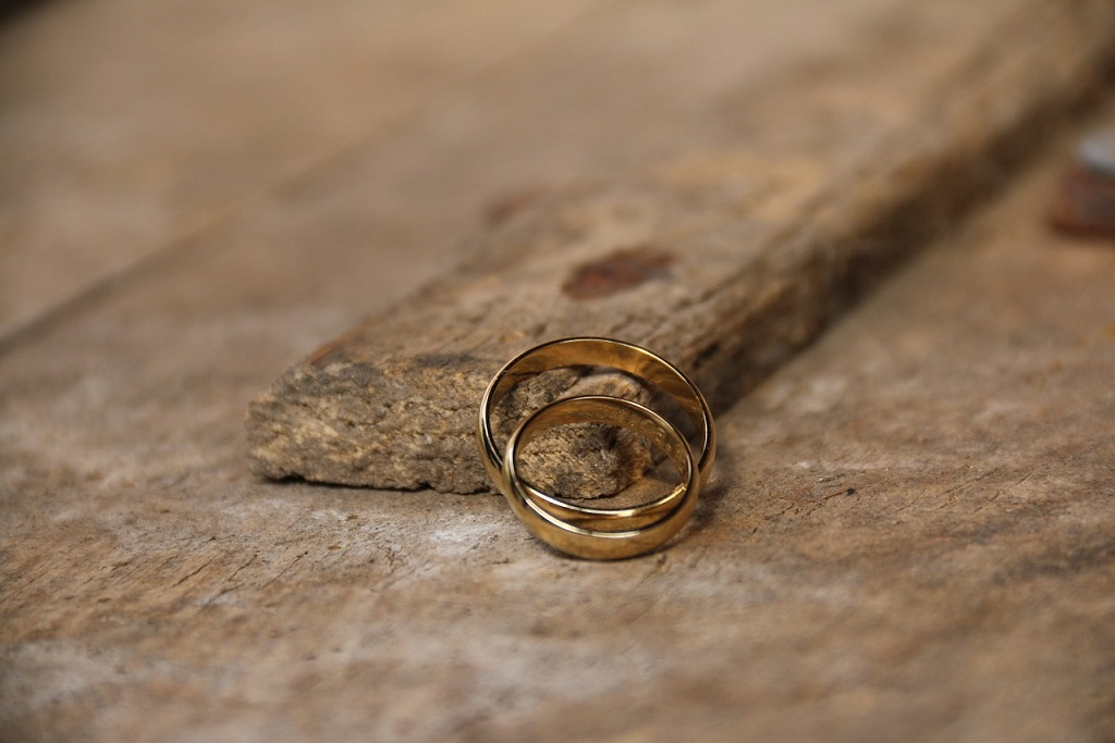 wedding-rings-575058_1280