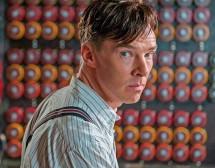 Онзи със странното име… играе Шерлок?
