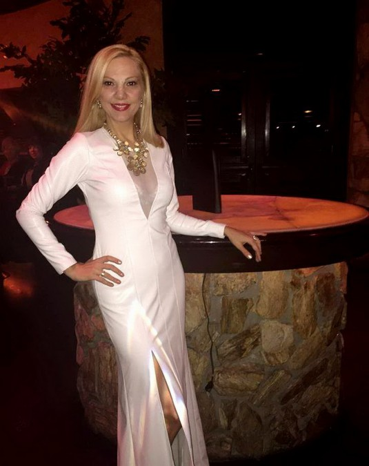 1_VHK Fashion s moda v Las Vegas