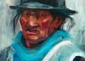 Превзехме Кито с изкуство