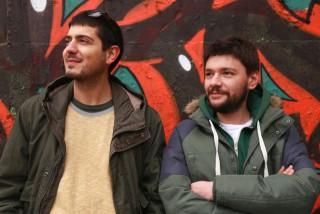 5.Edi Shwartz i Martin Petkov