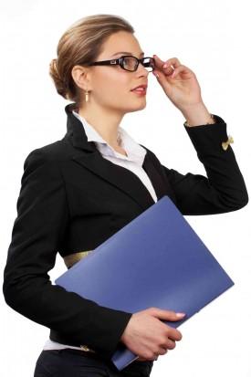 Business-women-photos27-275x413
