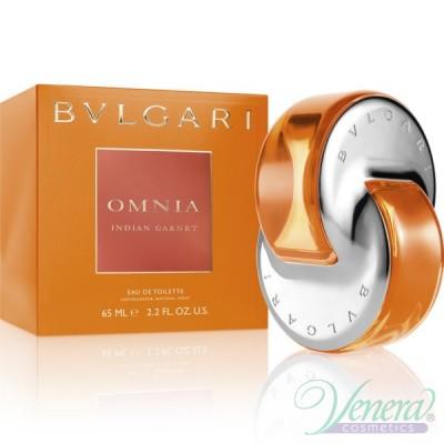 Bvlgari Omnia Indian Garnet-400x400_0