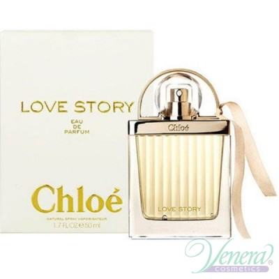 Chloe-Love-Story-50ml-1-400x400_0
