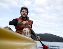 Филип Лхамсурен ще прекоси джунглата на Амазония