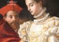 Катерина де Медичи – ангел или демон