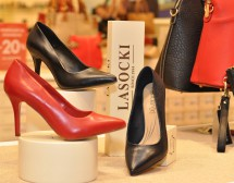 CCC откри първия си магазин в България в Sofia Ring Mall
