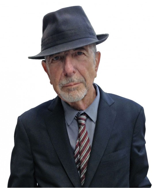 Leonard Cohen_Publicity Photo_300RGB_Kezban Ozcan_jpg 1-71785438