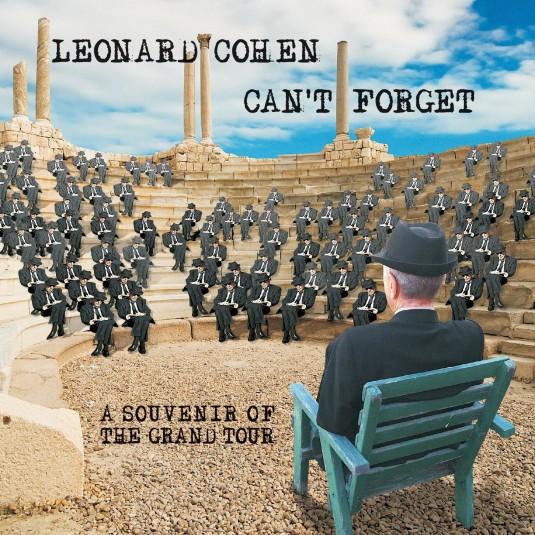 Leonard_Cohen_ASouvenirOfTheGrandTour