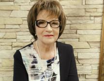 Д-р Мадлен Кокева: Ако изглеждахме еднакво, щеше да е ужасно