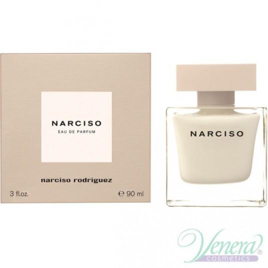 Narciso-Rodriguez-Narciso-600x600_0 (1)