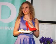Оксана Хорват: обувките за всяка зодия