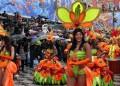 Карнавалът в Ница – гответе се за битка!