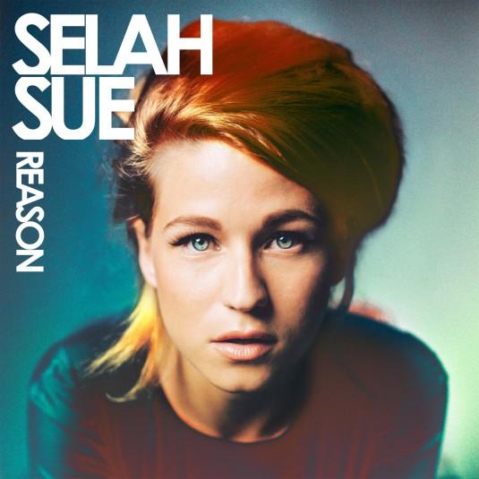 SelahSue_Reason