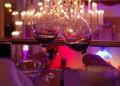 Вино от хризантеми
