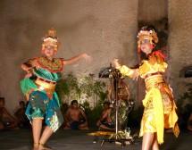 Остров Бали, още по-желан