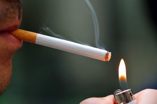cigarette-424540_640