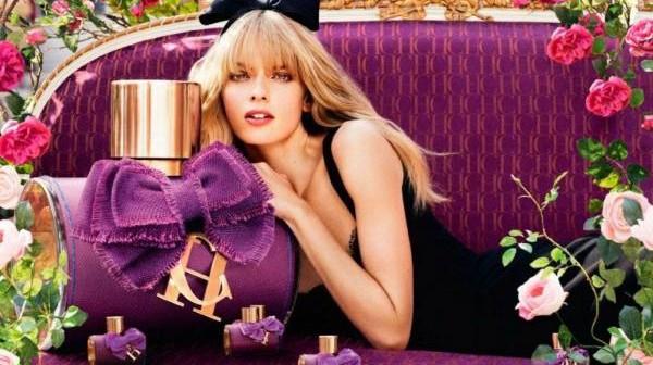 Най-желаните парфюми за пролетта