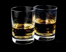 Опасни връзки: алкохол и лекарства