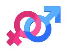 Сексуалните засечки в цифри