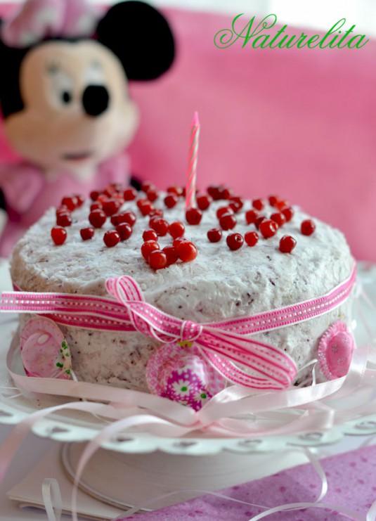 gluten-free-cake-1
