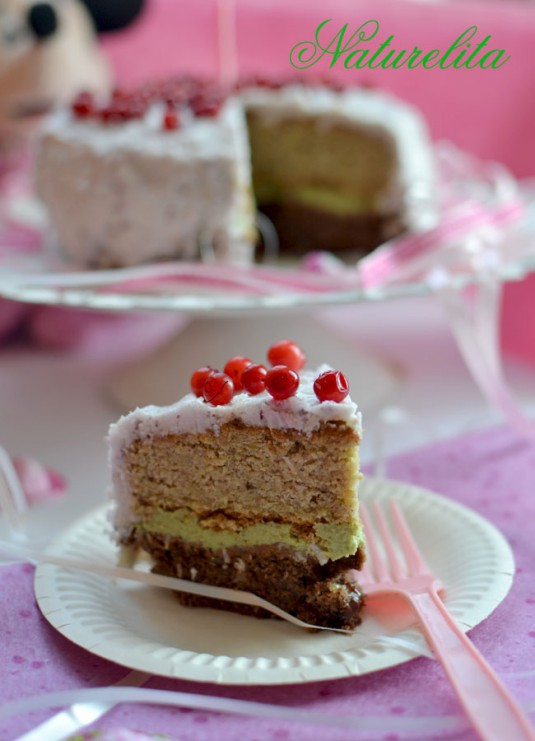 gluten-free-cake-4