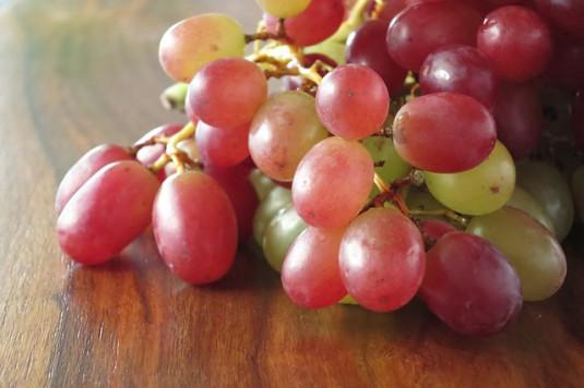 grapes-580724_640