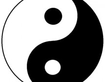 Сезонна профилактика според китайската медицина