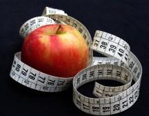 Конспирацията на глобалното затлъстяване